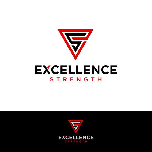 Runner-up design by smARTbrain™