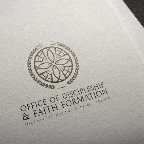 Design finalisti di DanielD.izon