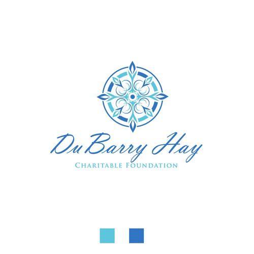 Diseño finalista de Namita Roy