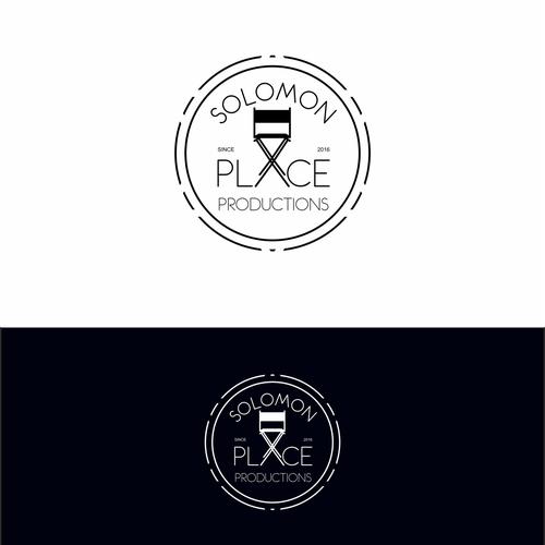 Diseño finalista de Sin Ribeiro™