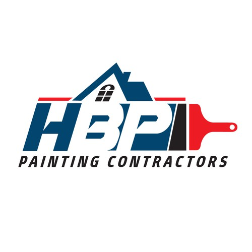 4th generation painting company looking for a new handsome