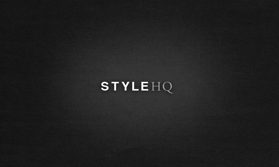 Diseño ganador de SBdesigns