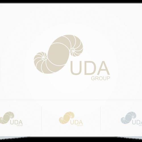 Runner-up design by Desa Nikic