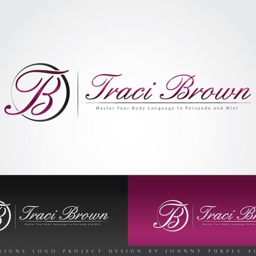 Runner-up design by Purple Acorn™