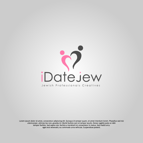 winfred jewish women dating site Supertova the best singles jewish dating site connecting jewish singles locally  & globally for dating/marriage 100% free this is by far the best, easiest and.