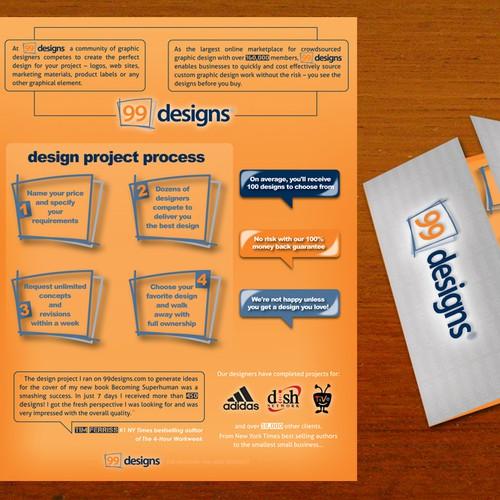 Design finalisti di stanci