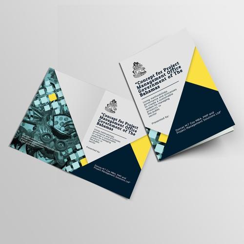Diseño finalista de garsulaDESIGN
