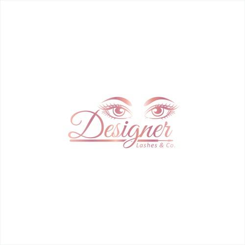 Runner-up design by mutaDesign