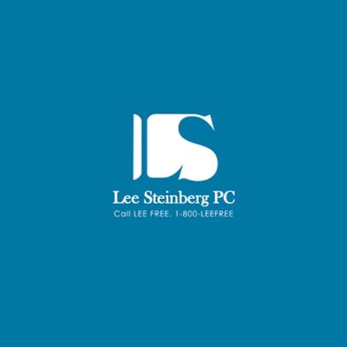 Meilleur design de behzad_light24