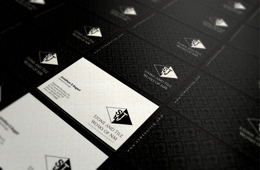 Diseño ganador de SBdesigner