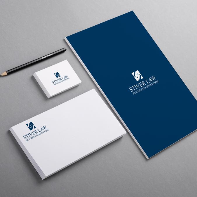 Design gagnant de Gosu Gen_X