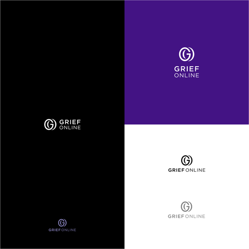 Zweitplatziertes Design von Co_nge`