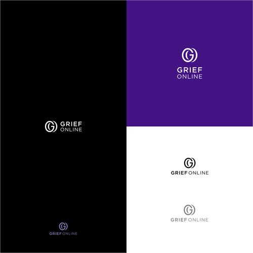 Diseño finalista de Co_nge`