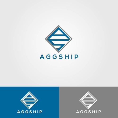 Design finalisti di AimeeDesign