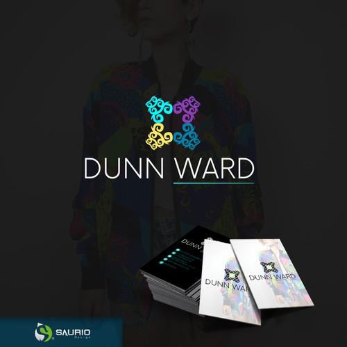 Design finalista por Saurio Design