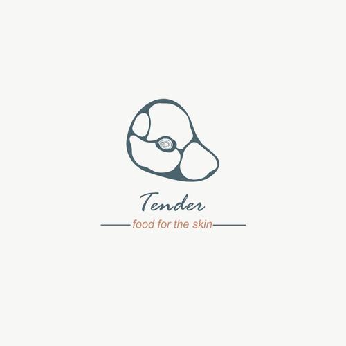 Runner-up design by eva_evae