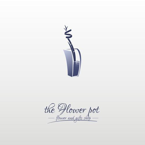 Ontwerp van finalist ▒ Mile.design ▒