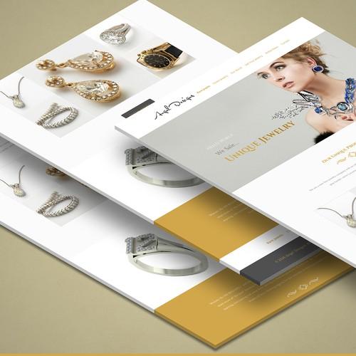 Diseño finalista de Design MSH
