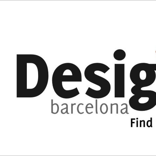 Design finalisti di designlabcolombia