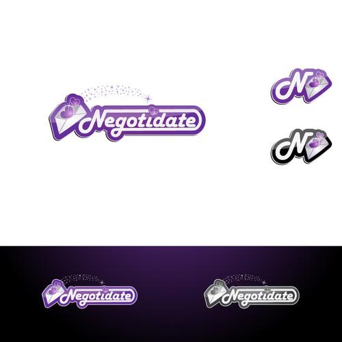 Zweitplatziertes Design von Yagura