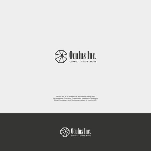 Runner-up design by HeyKun!