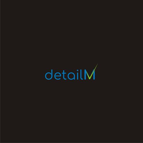 Diseño finalista de lekuk design