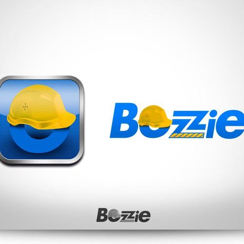 Diseño finalista de MaZal