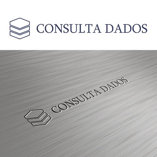 Design finalista por Filipe Andrade