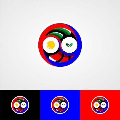 Zweitplatziertes Design von nikita 99