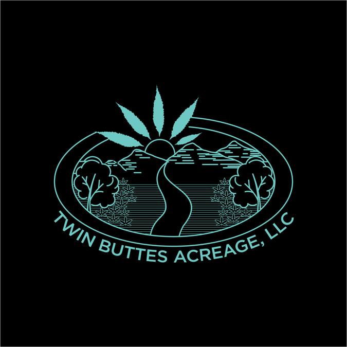 Winning design by wiline