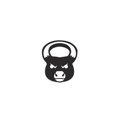 Runner-up design by Omega-pixel
