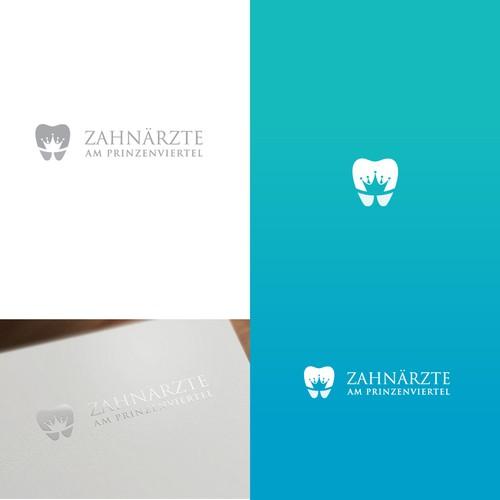 Zweitplatziertes Design von Zlayo