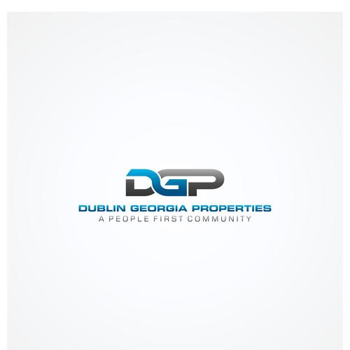 Diseño finalista de D*9™