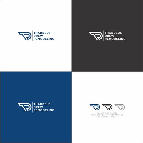 Design finalisti di ♥ paijo ™