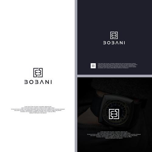 Meilleur design de PenLap™