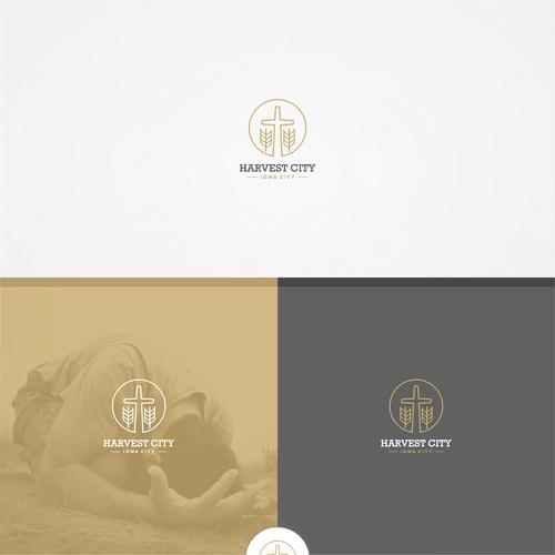 Design finalisti di CQ Design™