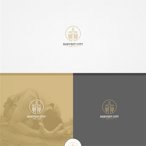 Diseño finalista de CQ Design™
