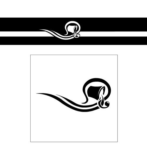 Diseño finalista de Contr4