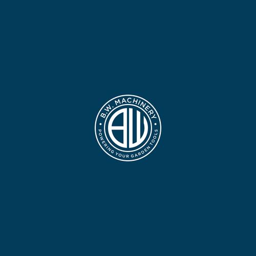Diseño finalista de Jlings