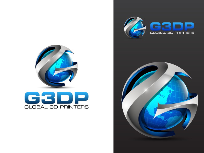 Winning design by ukd