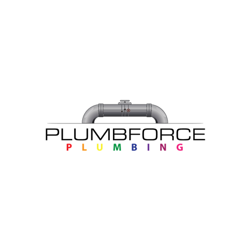 Runner-up design by R-Ling_KMD
