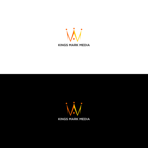 Zweitplatziertes Design von WaksArt©