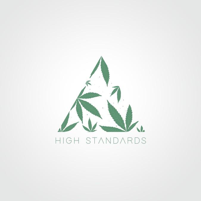 Diseño ganador de elizien_studio