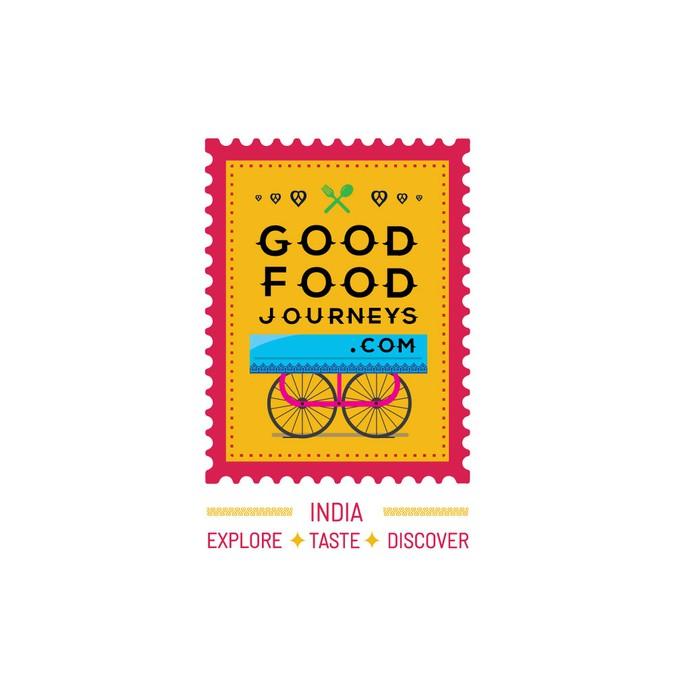 Winning design by PrateekGurbani