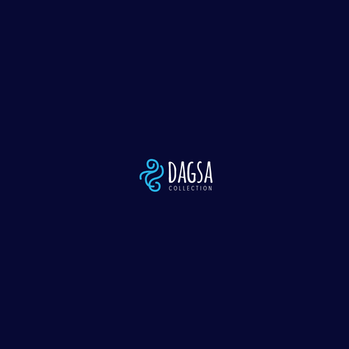 Diseño finalista de G+D