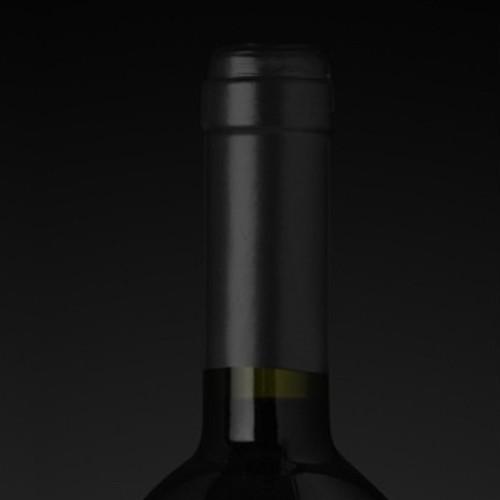 Legs Up 2013 Vintage Wine Label Design by AlexSander*