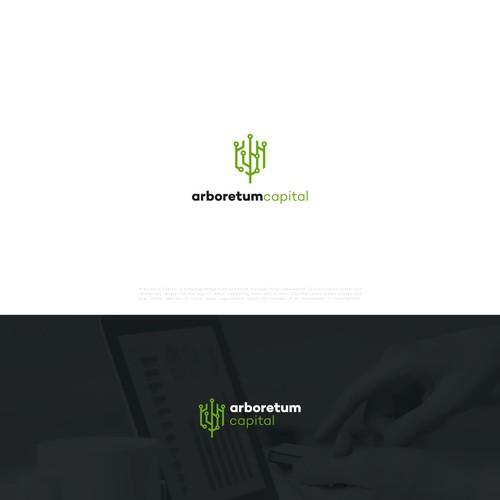 Design finalista por KisaDesign