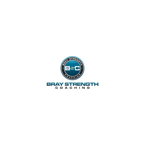 Runner-up design by grew_88