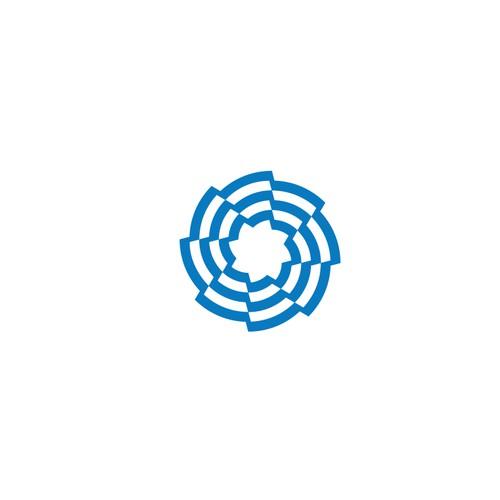 Design finalista por rasagama