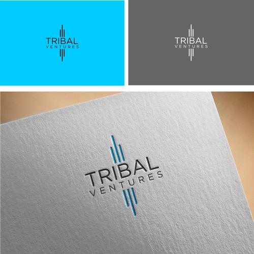 Diseño finalista de RT*
